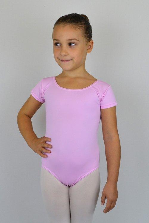 102 Body a mezza manica prodotti    Atelier della Danza