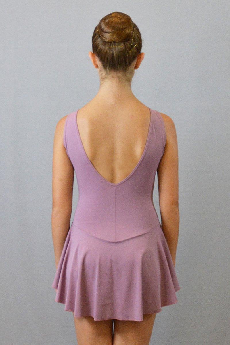 ampia. prodotti    Atelier della Danza