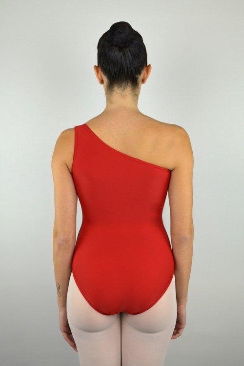 125 Body monospalla prodotti    Atelier della Danza