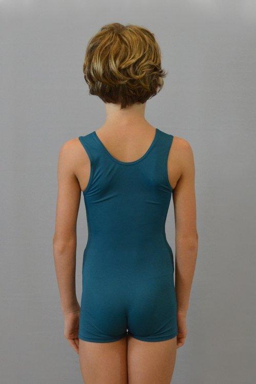 gamba corta prodotti    Atelier della Danza