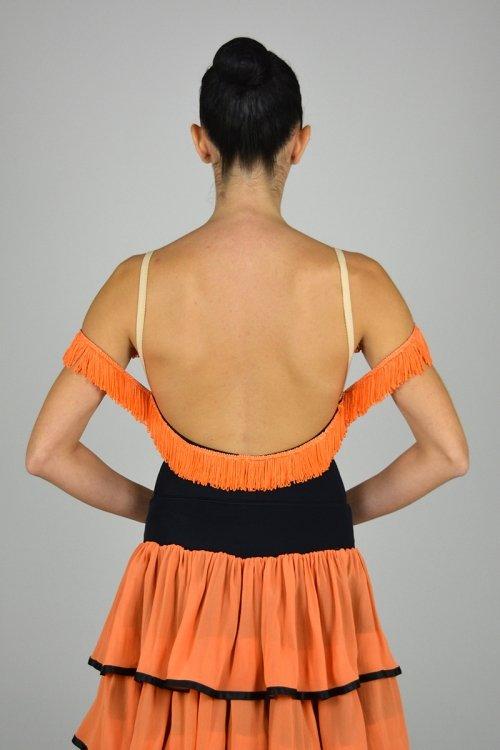 331 DON QUIXOTTE - Body + gonna prodotti    Atelier della Danza
