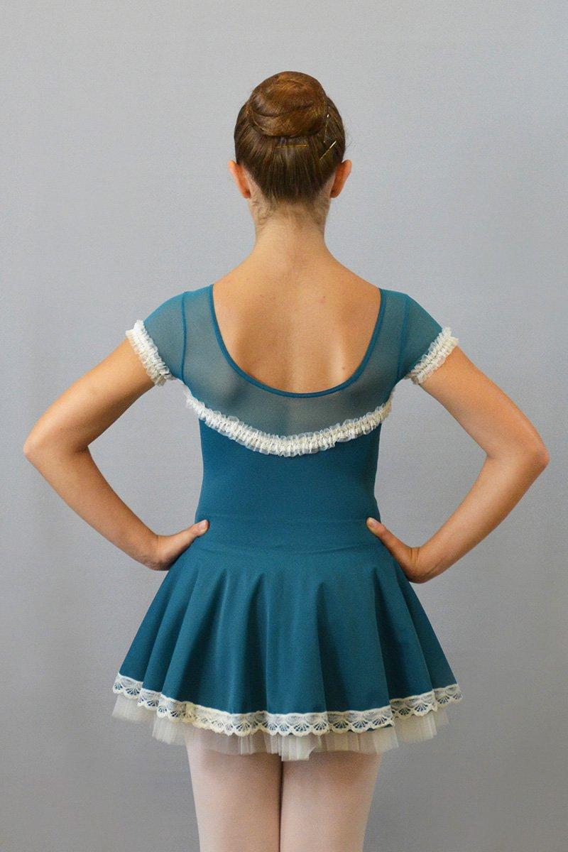 lunga a metà coscia. prodotti    Atelier della Danza