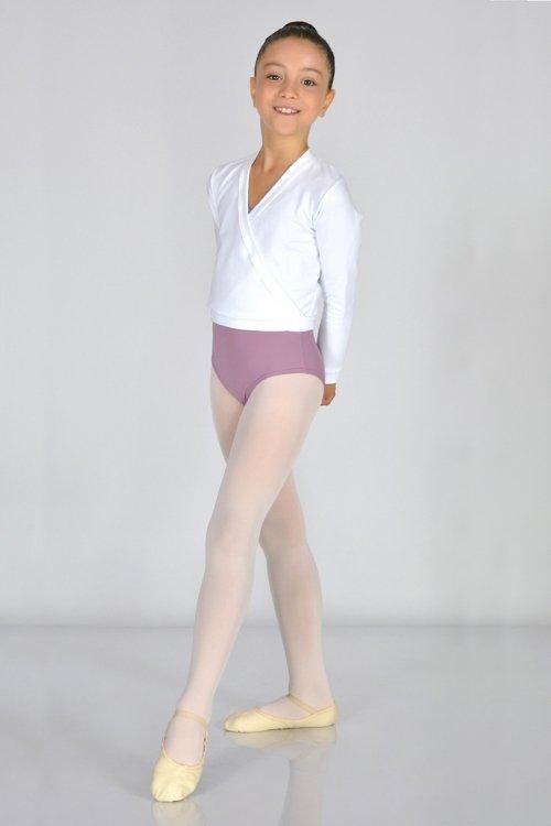 626 Incrociatino prodotti    Atelier della Danza