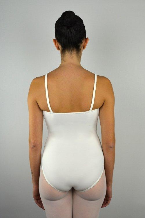 in retina. prodotti    Atelier della Danza
